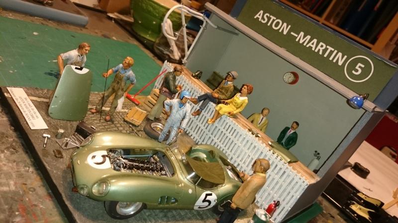 STAND ASTON MARTIN 1959 24 HEURES DU MANS Dsc_3115