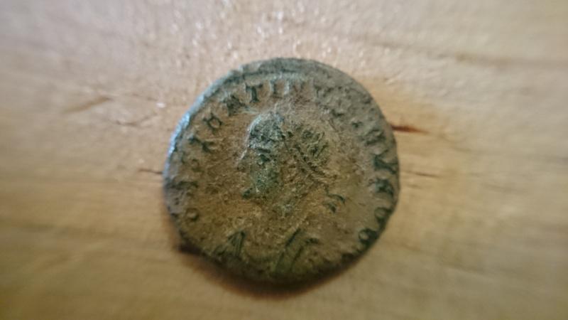collection aurel Dsc_1113