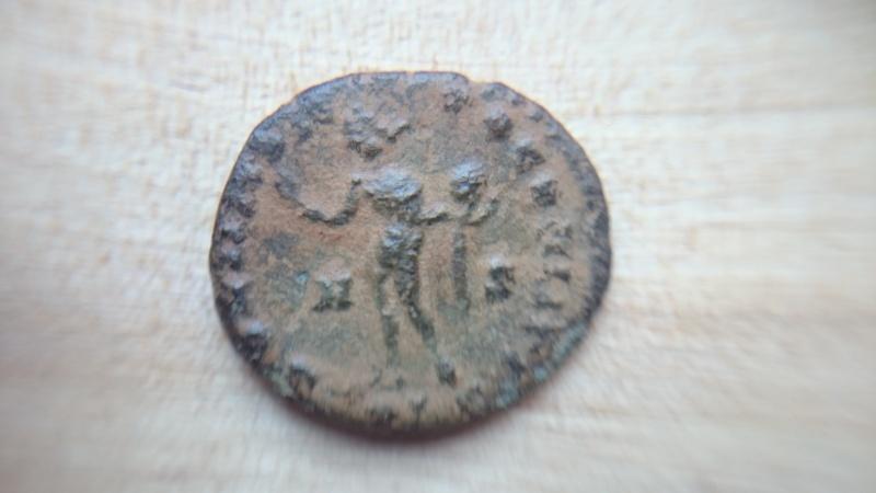collection aurel Dsc_1164