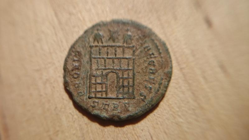 collection aurel Dsc_1169