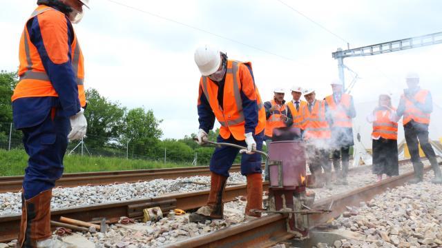 EDITO JUIN 2016 Ligne-10