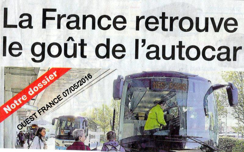 Les Français renouent avec le transport en car Scan-013