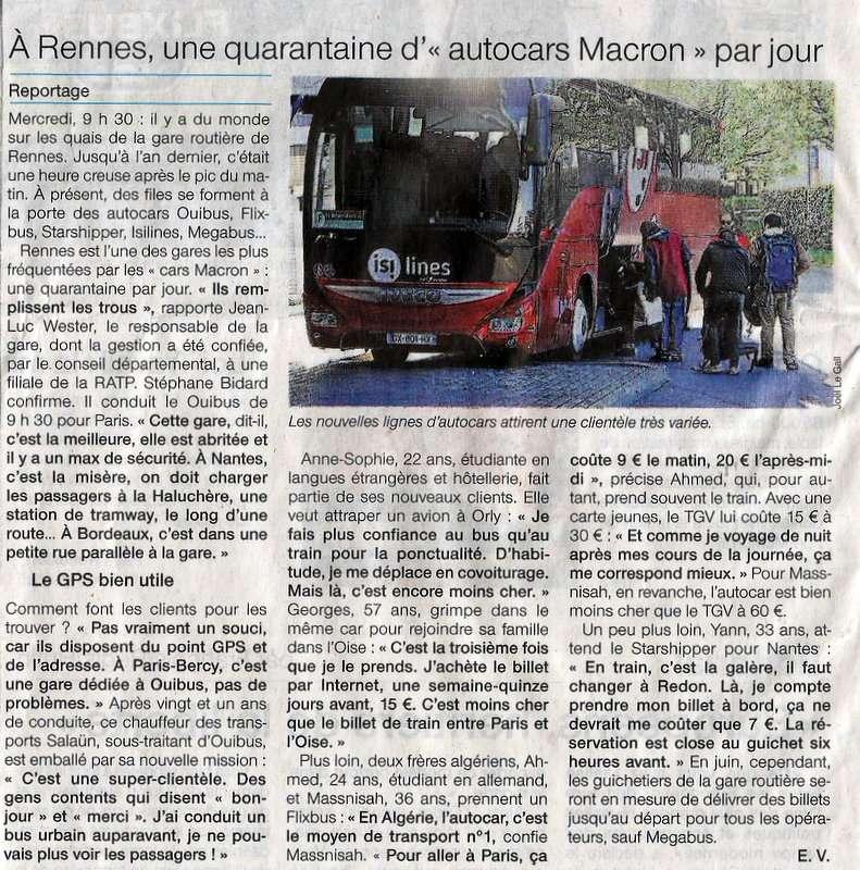 Les Français renouent avec le transport en car Scan-017