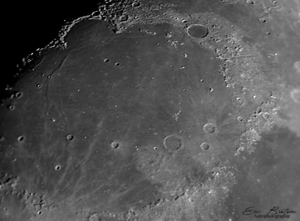 Tache solaire en forme de cœur suite + la lune et Jupiter..  Captur11