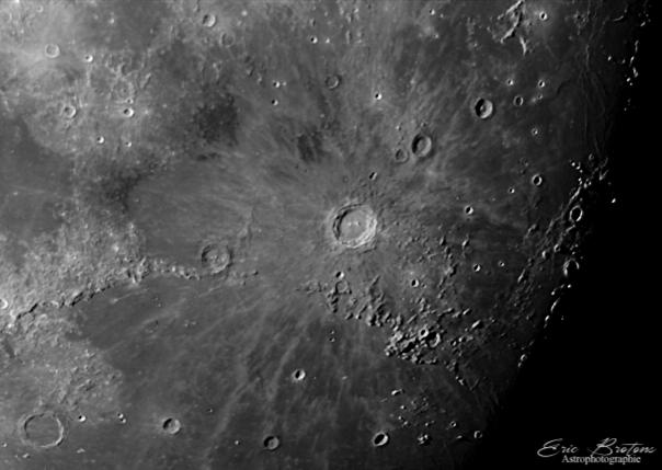 Tache solaire en forme de cœur suite + la lune et Jupiter..  Captur12