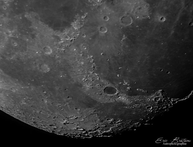 Tache solaire en forme de cœur suite + la lune et Jupiter..  Captur14