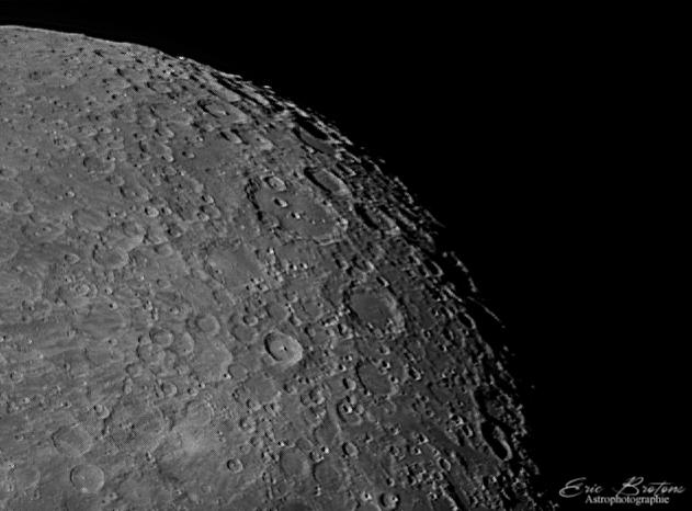 Tache solaire en forme de cœur suite + la lune et Jupiter..  Captur15