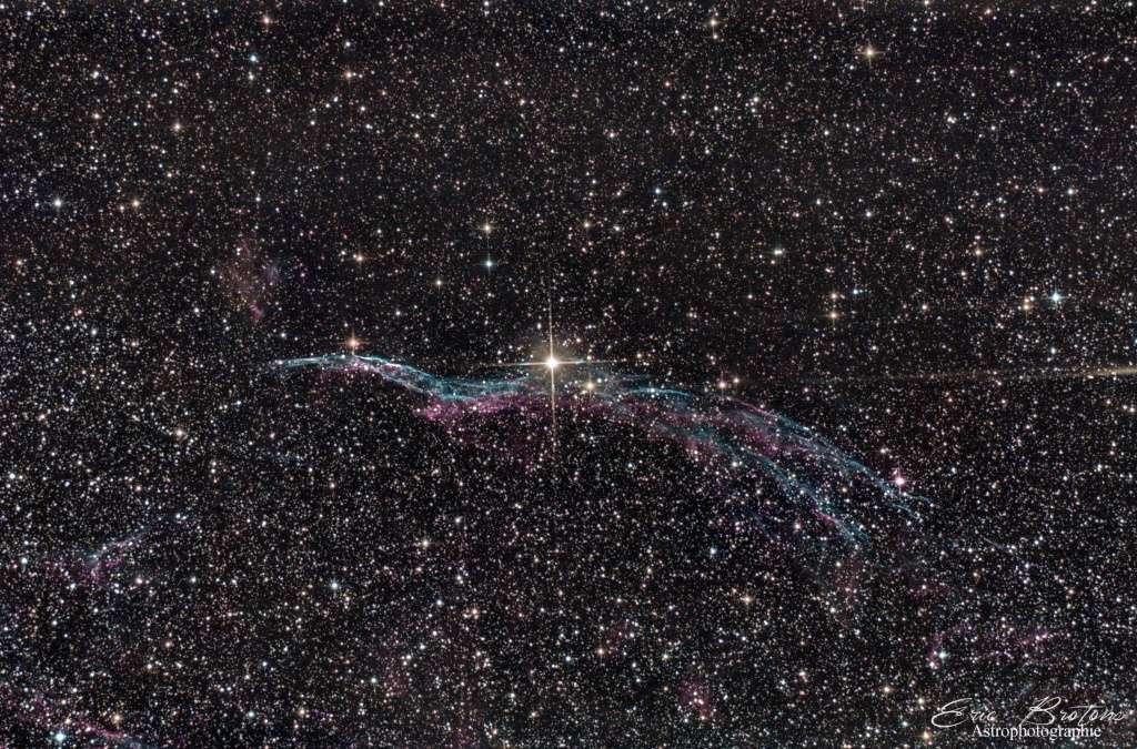 Transit de Mercure SUITE ET FIN + les dentelles du cygnes Les_de10
