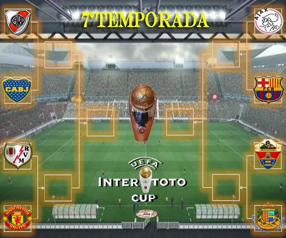 CUADRO FINAL 7ºTEMPORADA 4cinte10