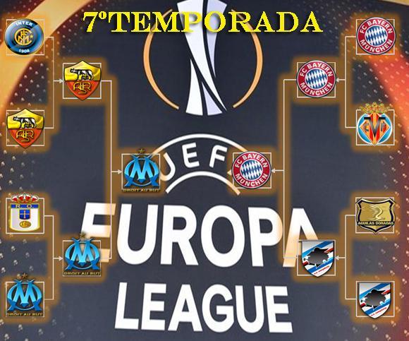 CUADRO FINAL 7ºTEMPORADA Final_13