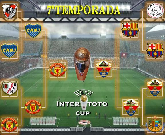 CUADRO FINAL 7ºTEMPORADA Final_14