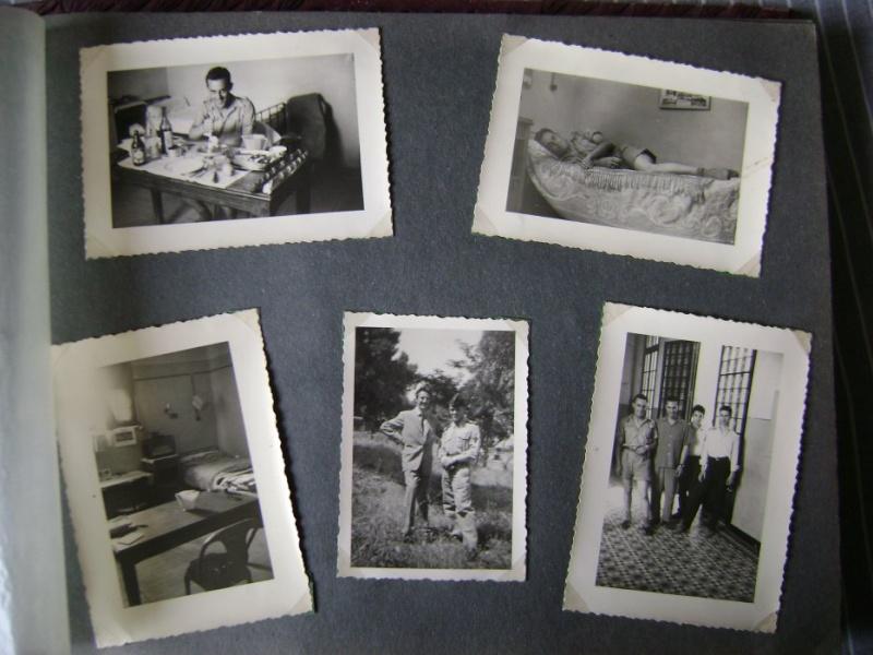 Album photo 1er Bataillon du 137eme Régiment d'Infanterie 32227510