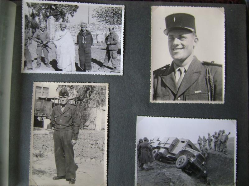 Album photo 1er Bataillon du 137eme Régiment d'Infanterie 32227511