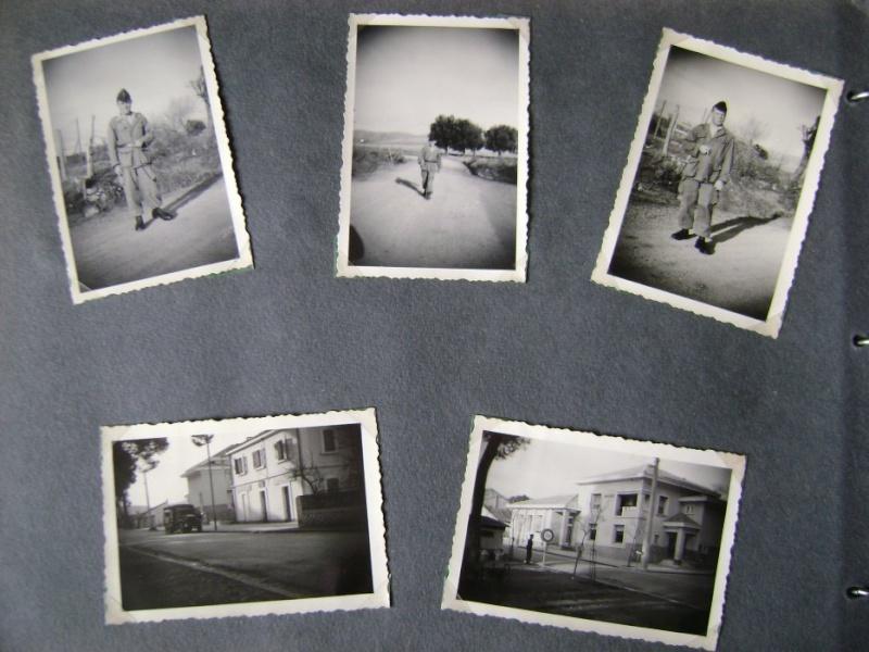 Album photo 1er Bataillon du 137eme Régiment d'Infanterie 32227512