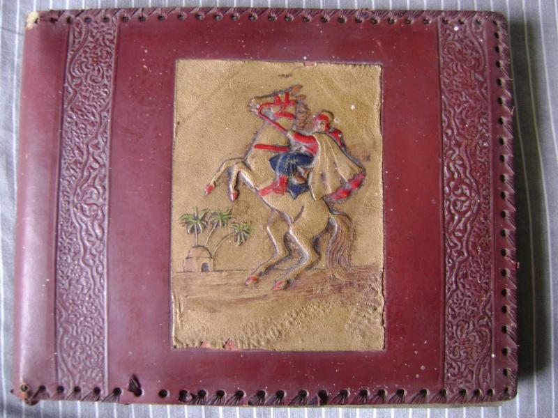 Album photo 1er Bataillon du 137eme Régiment d'Infanterie 32227513