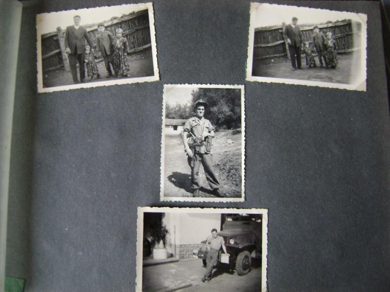 Album photo 1er Bataillon du 137eme Régiment d'Infanterie 32227514