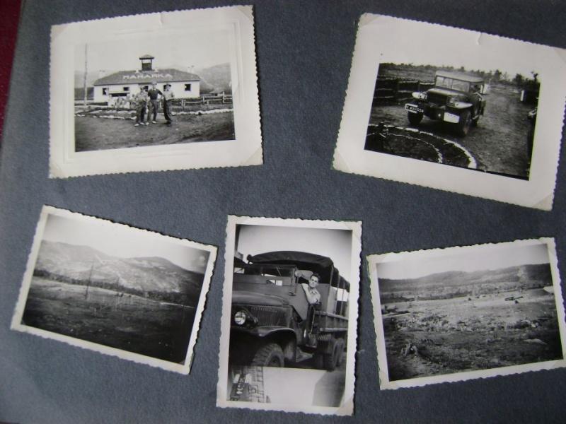 Album photo 1er Bataillon du 137eme Régiment d'Infanterie 32227515