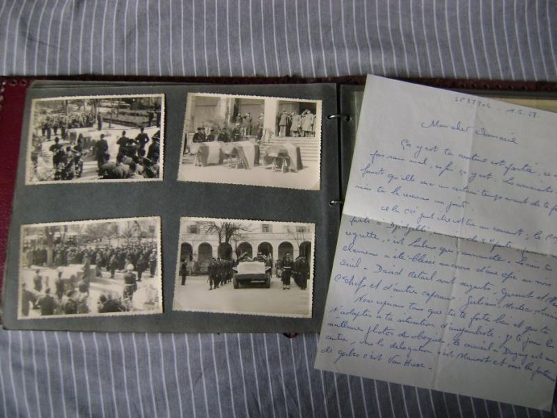 Album photo 1er Bataillon du 137eme Régiment d'Infanterie 32227516