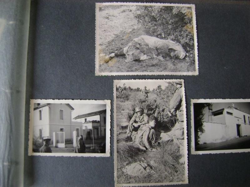 Album photo 1er Bataillon du 137eme Régiment d'Infanterie 32227517