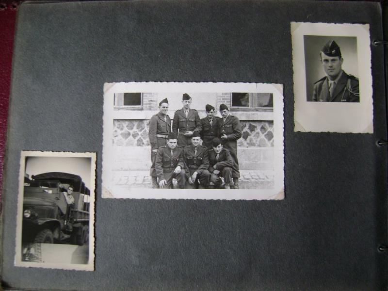 Album photo 1er Bataillon du 137eme Régiment d'Infanterie 32228510