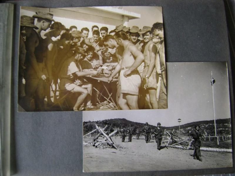 Album photo 1er Bataillon du 137eme Régiment d'Infanterie 32228511