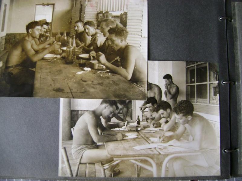 Album photo 1er Bataillon du 137eme Régiment d'Infanterie 32228512
