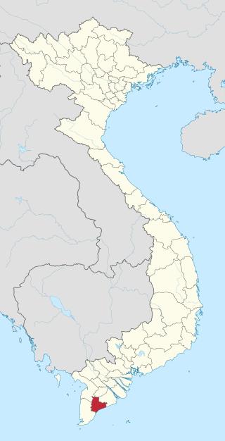 Livrets militaires Vietnamiens Bac_li10