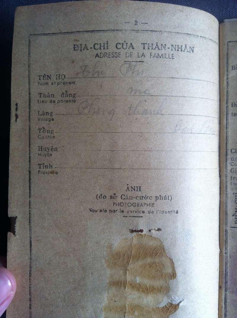 Livrets militaires Vietnamiens Img_5811