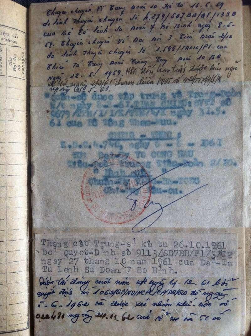 Livrets militaires Vietnamiens Img_5819