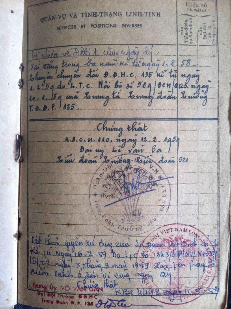 Livrets militaires Vietnamiens Img_5821