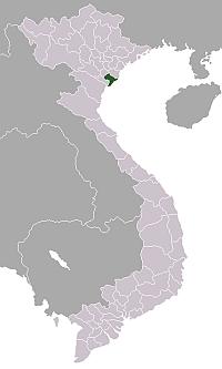 Livrets militaires Vietnamiens Locati10