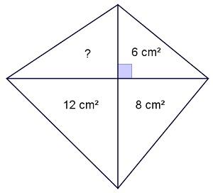 Petits problèmes de mathématiques - Page 6 Aire_t10