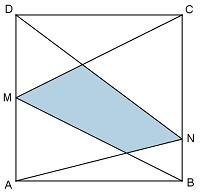 Petits problèmes de mathématiques - Page 6 Pb_qua11