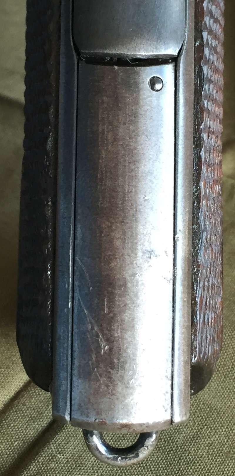 Colt 1911 de 1918 Image67
