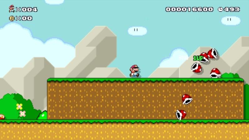 Exclusive Feature: Super Mario Mini, Vol. III Wiiu_s23