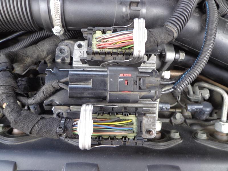 [ Opel Corsa C 1.7 DI an 2003 ] voyant voiture avec clé allumé code défaut (résolu) Dsc01312