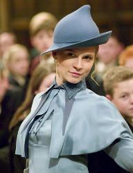 Harry Potter (J. K. Rowling, 1997-2007) Fleur10