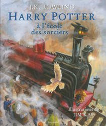 Harry Potter (J. K. Rowling, 1997-2007) Hp110