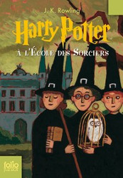 Harry Potter (J. K. Rowling, 1997-2007) Hp1_110