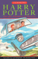 Harry Potter (J. K. Rowling, 1997-2007) Hp2en10