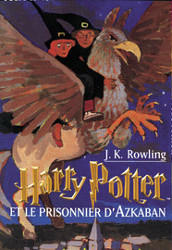 Harry Potter (J. K. Rowling, 1997-2007) Hp310