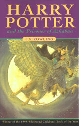 Harry Potter (J. K. Rowling, 1997-2007) Hp3en10