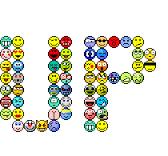 SANDRA galga née en mai 2014 Up243