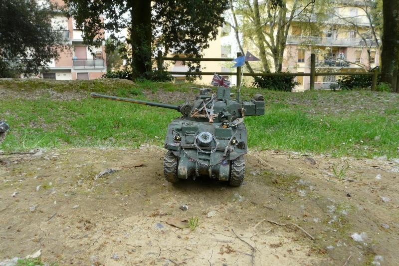 SHERMAN VC FIREFLY M4A4 VVSS BRITANNICO - Pagina 11 P1040210