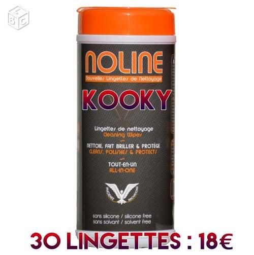 Lingettes Noline 7afefe10