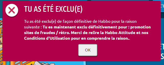 [ANNONCE] Exclusion / #RipHabbo Atttt10