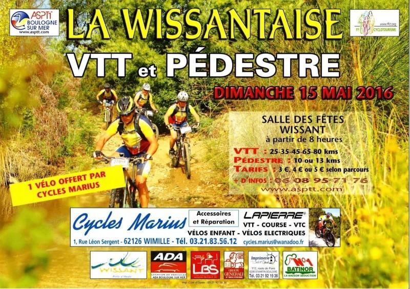 Wissantaise 13131410