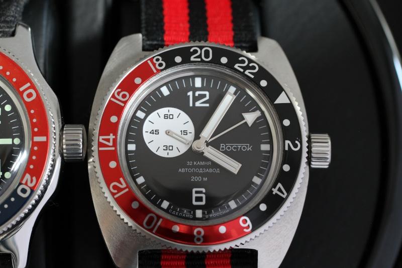 la GMT master de la grande Russie Img_9614