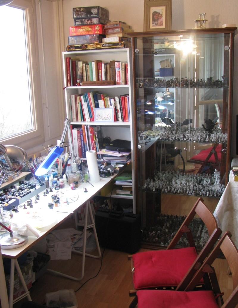 Votre atelier, votre antre... Img_1617