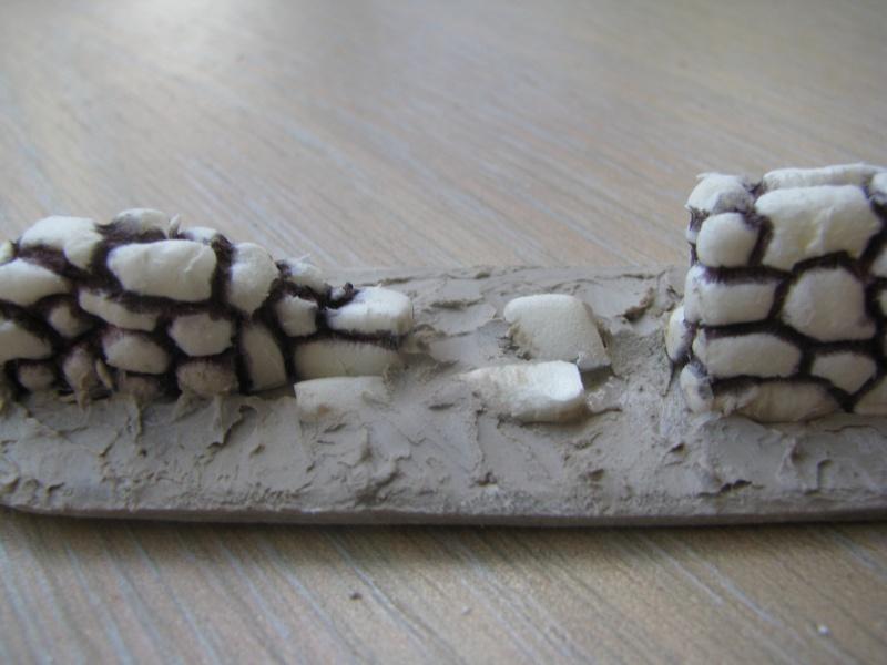 [Tuto] Réaliser des murets en pierres sèches Img_2112